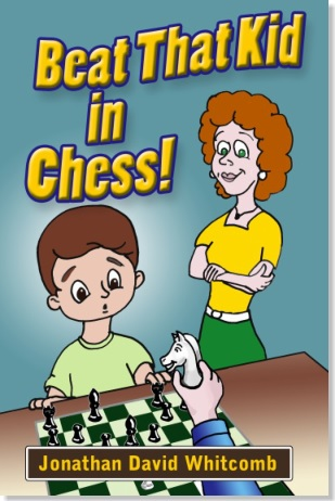 Learn Chess: A Complete Course: Everyman Chess ...